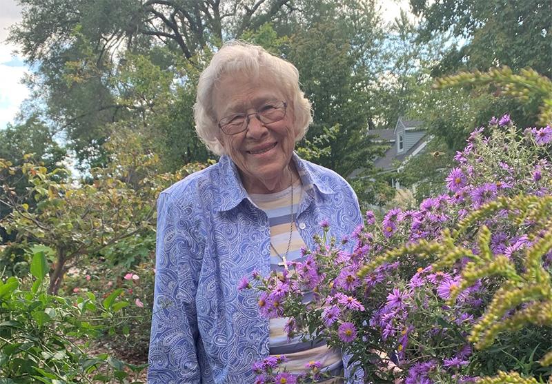 Vivian Lund