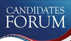 CandidatesForum